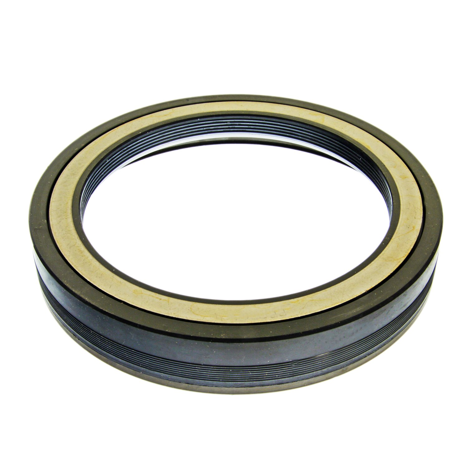 Precision 370003A Oil Bath Seal