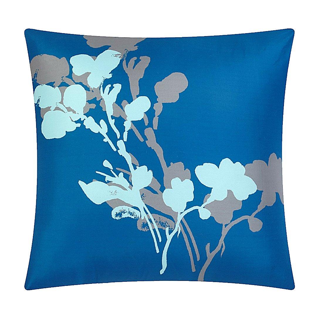 Pop Shop Blossom Comforter Set