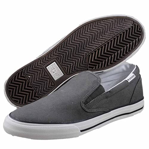 fe71435beb25 Converse Skidgrip Ev Slip Cha Men s Shoes Size 12  Amazon.ca  Shoes    Handbags