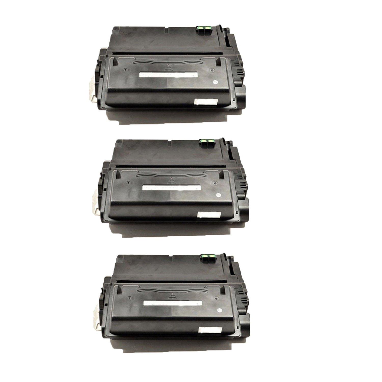 HP LASERJET 4300N DRIVERS FOR WINDOWS 7