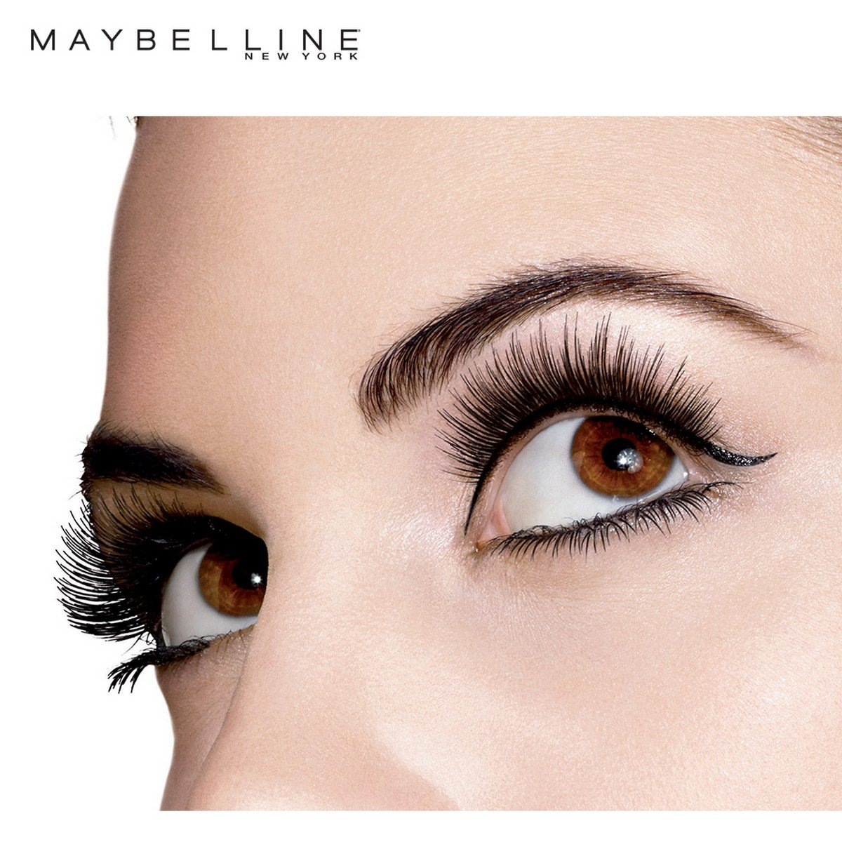 Buy Maybelline New York Hypercurl Mascara Washable Black 92ml Hyper Curl Online At Low Prices In India