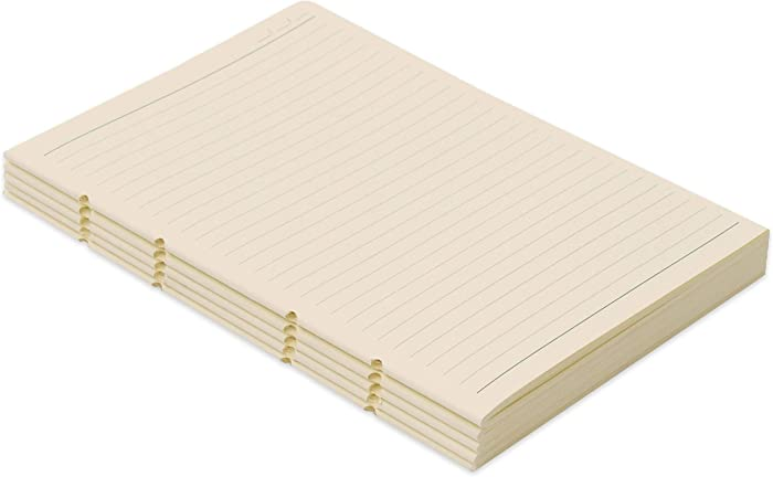 The Best Home Brand Liners Baking Paper Tart