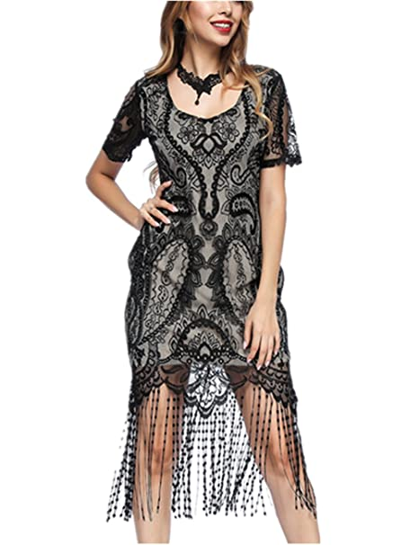fresh gatsby party outfit and 45 gatsby party dresses for sale