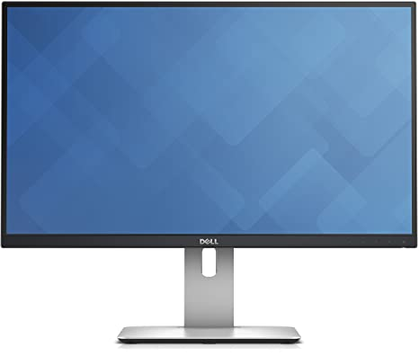 Dell 27in Lcd 2560x1440 8ms Amazonin Computers Accessories