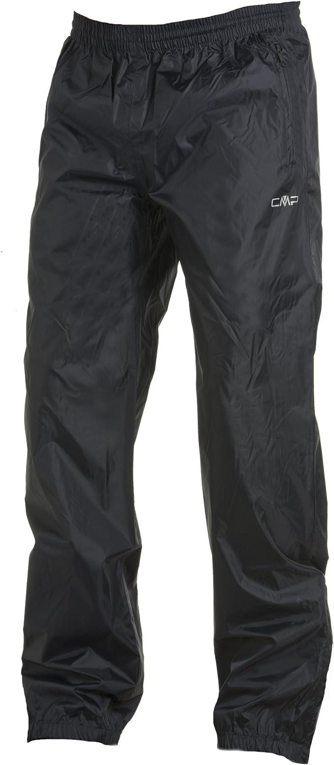 Pantalones de lluvia para hombre CMP Regenhose