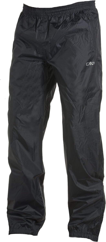 CMP Regenhose - Pantalones de lluvia para hombre