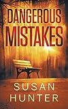 Dangerous Mistakes (Leah Nash Mysteries)