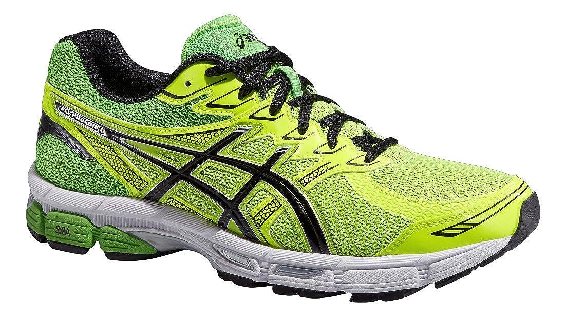 nouvelle arrivee c1d06 bc991 Asics Gel Phoenix 6 Men's Running Shoes Trainers, Men, Gel ...