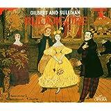 Gilbert & Sullivan; Ruddigore