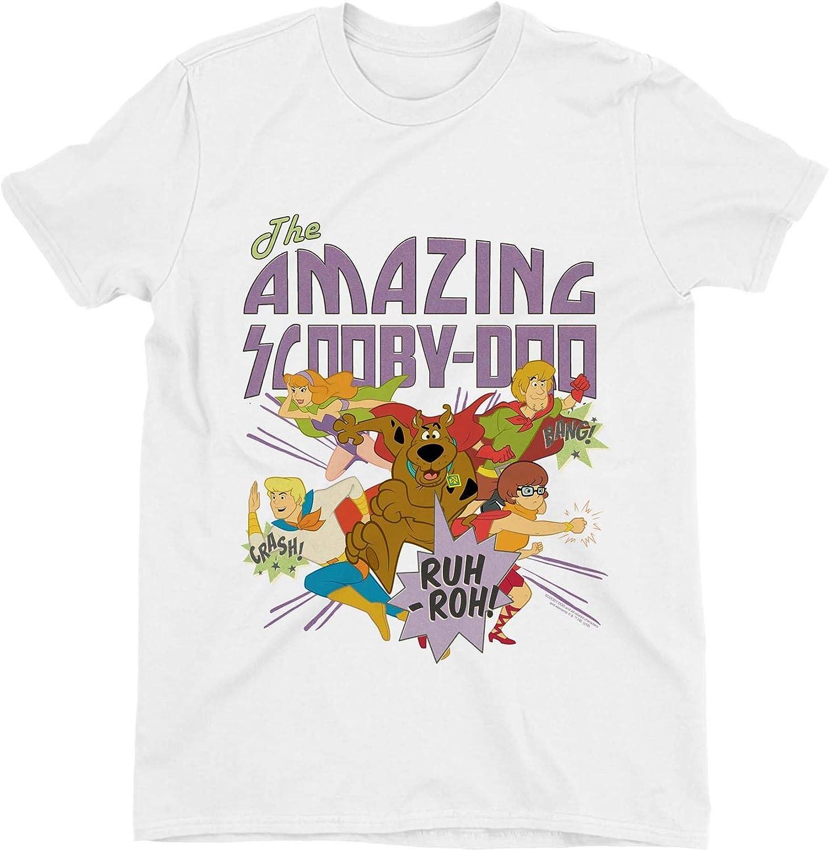 Winnie The Pooh Tigger Jump Children/'s Unisex Black T-Shirt