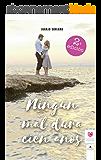 Ningún mal dura cien años (Spanish Edition)