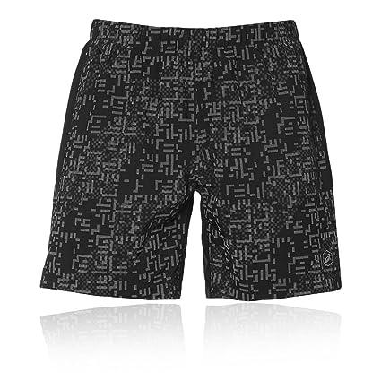 ASICS Lite Show Laufshort Herren Shorts: : Sport