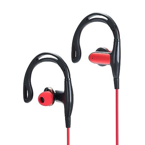 Amazon.com: Laud Deportes Auriculares inalámbricos ...