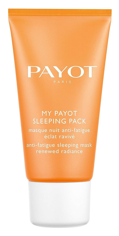 Payot, Crema y leche facial - 50 ml: Amazon.es