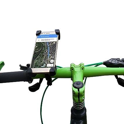 Bike Mount Universal Bicycle Phone Holder Cycle