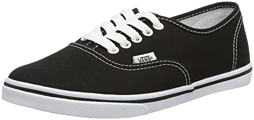 9f57df4676 Vans Men Authentic Lo Pro - Mesh  Vans  Amazon.ca  Shoes   Handbags