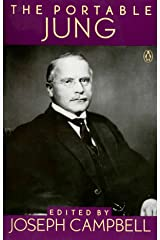 The Portable Jung (Portable Library) Paperback