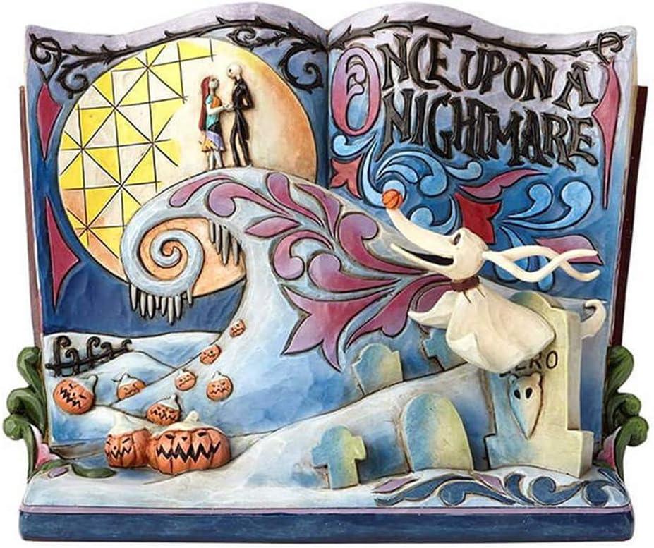 Disney Traditions, Figura de libro de