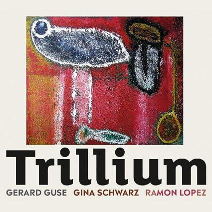 Buy Trillium Online at Low Prices in India | Amazon Music