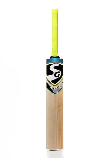 760464a53c3 SG Cobra Xtreme English Willow Cricket Bat