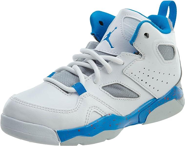 dee9088ae8a Jordan Fltclb  91 Little Kids Style  555470-104 Size  3