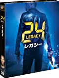 24 -TWENTY FOUR- レガシー (SEASONSコンパクト・ボックス) [DVD]