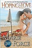 Hoping for Love (Gansett Island Series)
