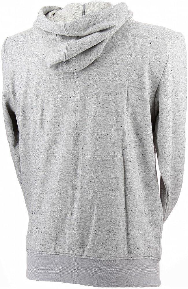 adidas Originals Sweat Premium Basic Hoodie F48118 M