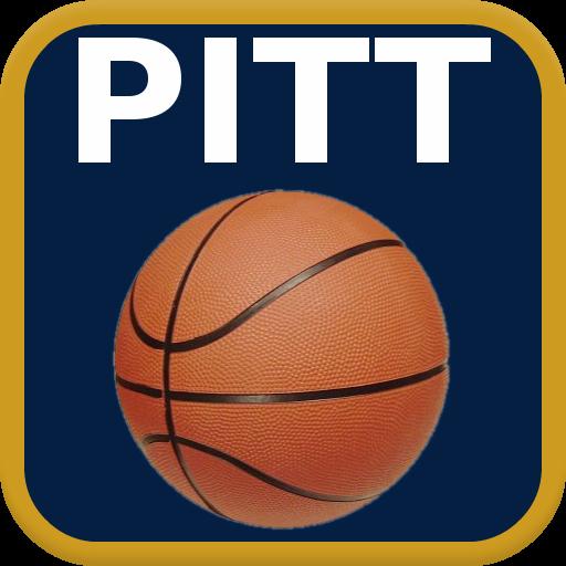 - Pittsburgh Basketball