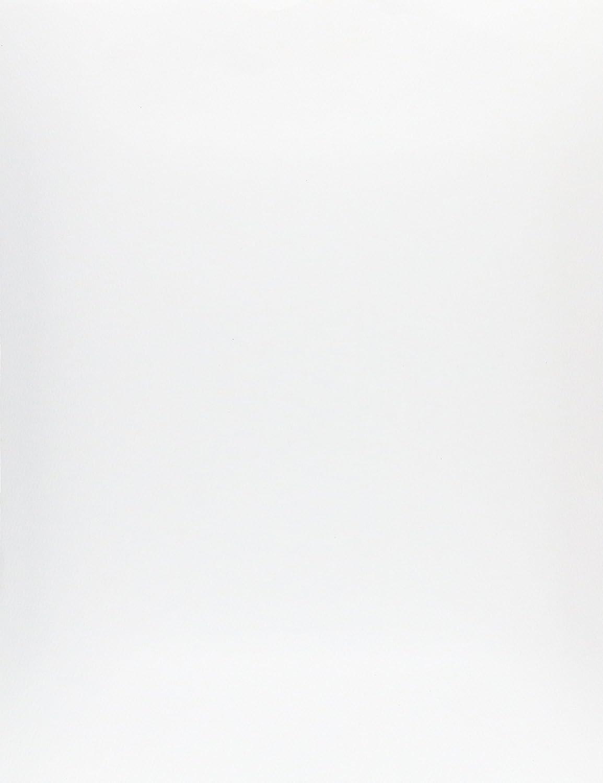 B00006HZX2 Kodak 3500 TRANSPORT CLEANING-SHEETS ( 169-0783 ) 71AmDwnFNTL.SL1500_