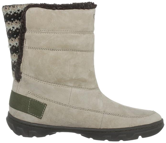 Shayna Cat Et Femme Footwear P305154 Sacs Bottes Chaussures fwq6O8gZ