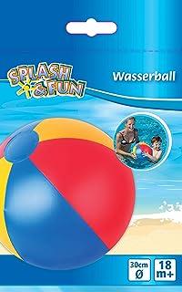 Business & Industrie Spielball Spielbälle Fußball Pirat Regenbogen 23 cm Ball Wasserball Strandball Großhandel & Sonderposten