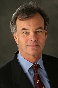Robert Sullivan