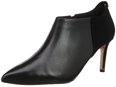 Chaussures Ted 2 Baker Akasha Bottes Classiques Femme rFYrq