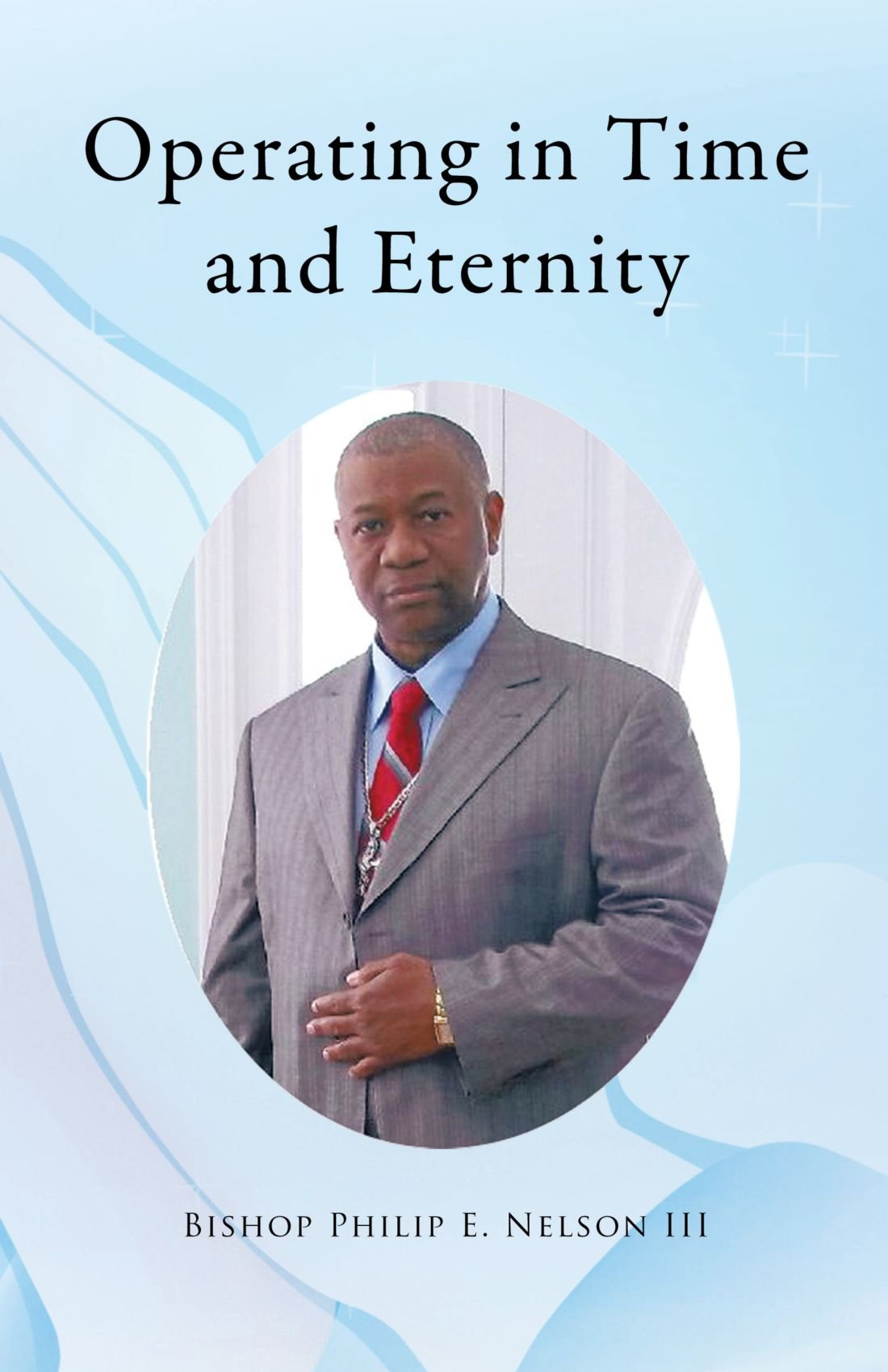Download Operating In Time And Eternity pdf epub