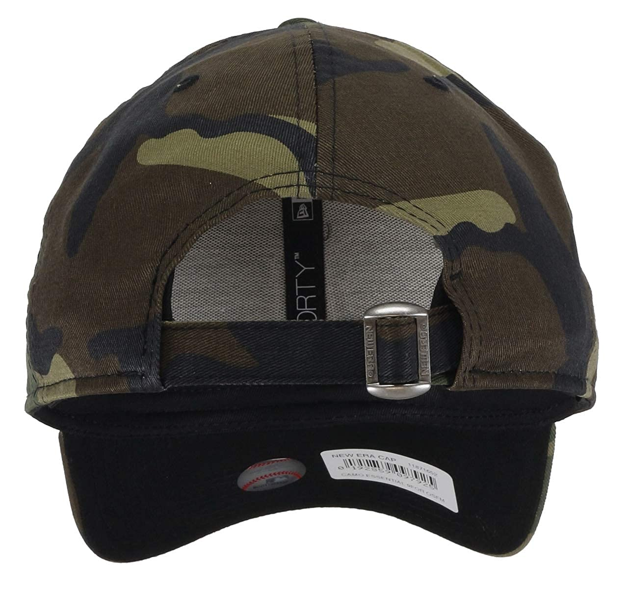 quite nice shades of get online New Era Detroit Tigers 9forty Adjustable Cap Camo Essential ...