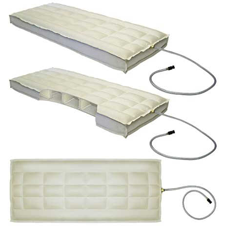 lpm page select corp comforter user of smart manual comfort outlet