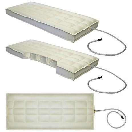 of replacement parts best online comfort bedroom comforter com mattress select bed restaurantbrooks
