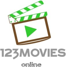 dont breathe 123movies free