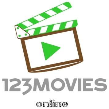 Amazoncom 123movies Online Appstore For Android