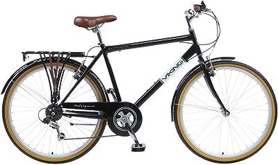 Viking Westminster Hybrid Bike
