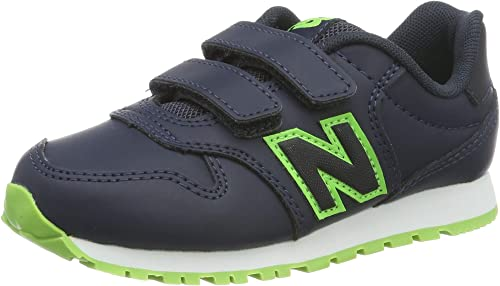 basket new balance garcon scratch