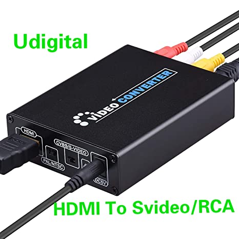 1.5m Hdmi To 3 Rca Video Audio Cable Hd Wire Cord Av Component Converter Adapter Cable For Xbox Hdtv Network Set Top Box Modern Techniques Back To Search Resultshome