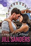 Sunset Dreams (Grayton Series Book 7)