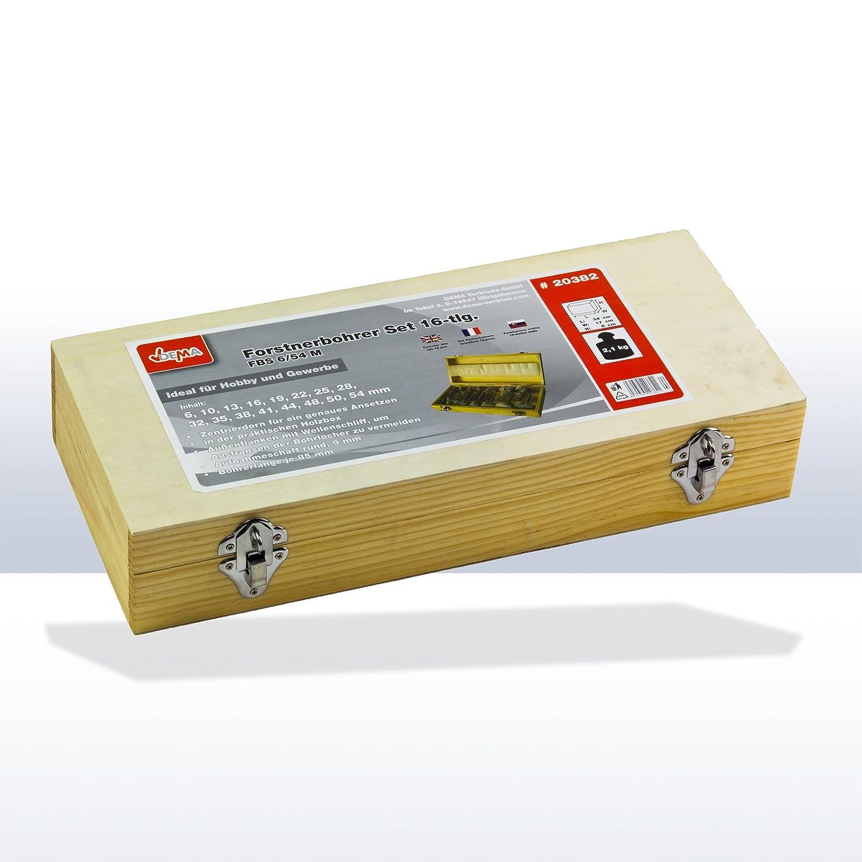 1 Paar Zugfeder f/ür Garagentor 7,5 Draht Durchmesser 65 mm Gesamtl/änge 48,5 cm