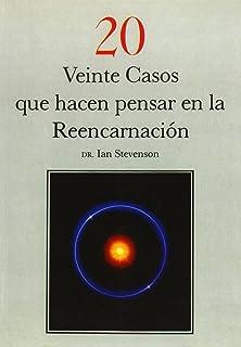 Niños que recuerdan vidas pasadas: ¿Evidencia de reencarnación?: Amazon.es: del Río, Ana María: Libros