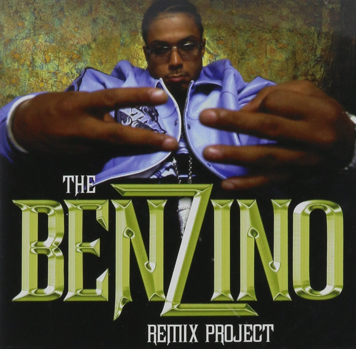 Buy Benzino Remix Project Online at Low Prices in India