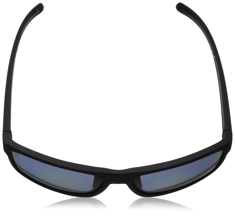adidas Mens Whipstart a423 Rectangular Sunglasses