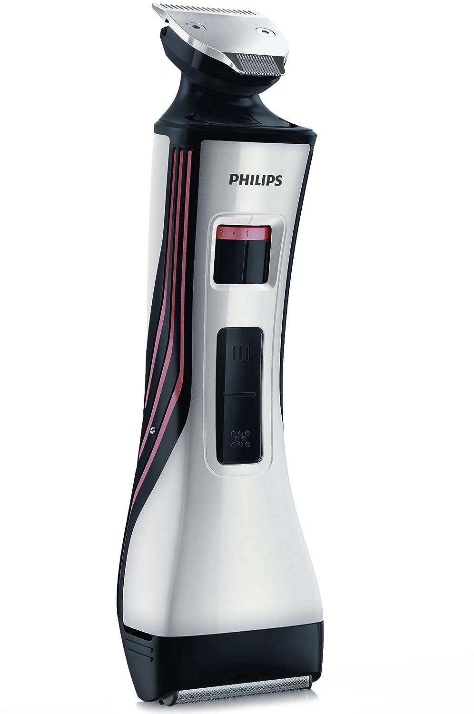 Tondeuses électriques PHILIPS QS614032 GRIS