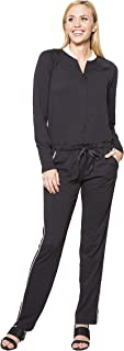 """product image for LA Relaxed """"The Jumpsuit"""